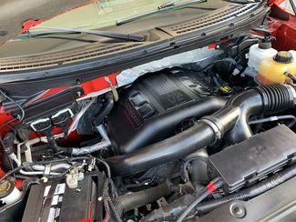 2013 Ford F-150 XLT LINDON, UT 29