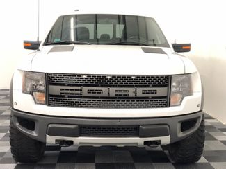 2013 Ford F-150 SVT Raptor LINDON, UT 10