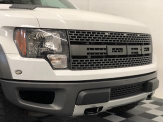 2013 Ford F-150 SVT Raptor LINDON, UT 12
