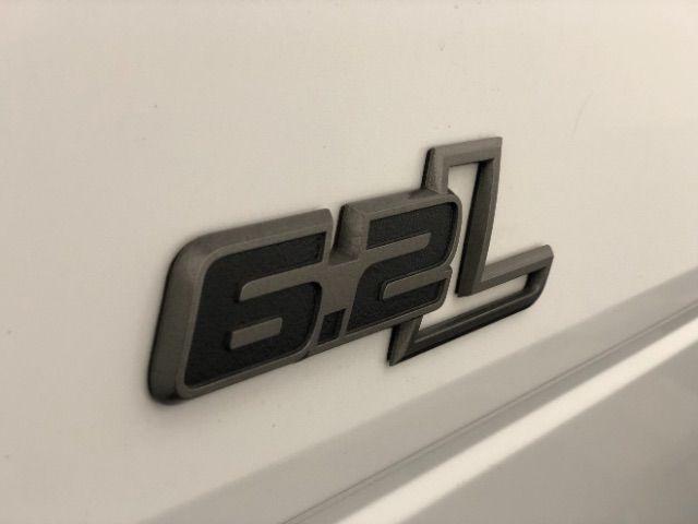 2013 Ford F-150 SVT Raptor LINDON, UT 14