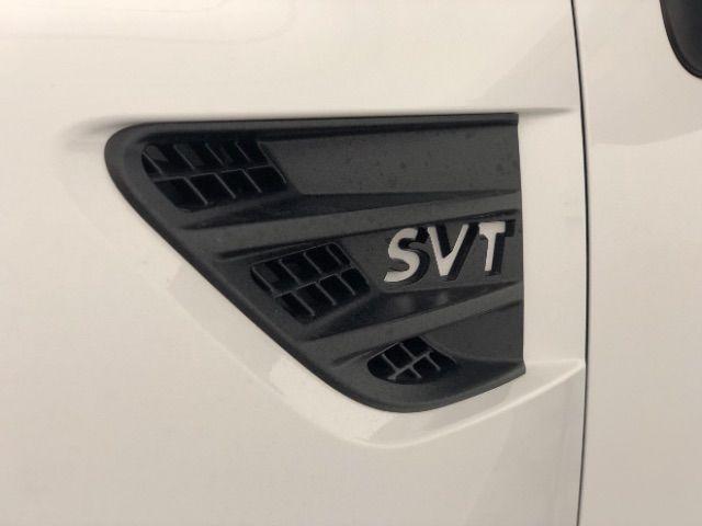 2013 Ford F-150 SVT Raptor LINDON, UT 12