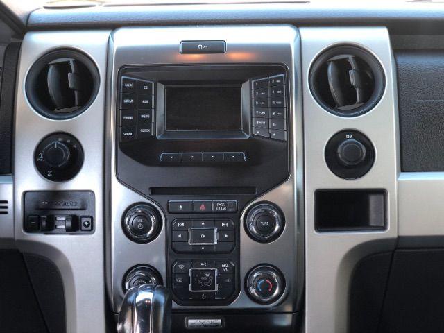 2013 Ford F-150 SVT Raptor LINDON, UT 42