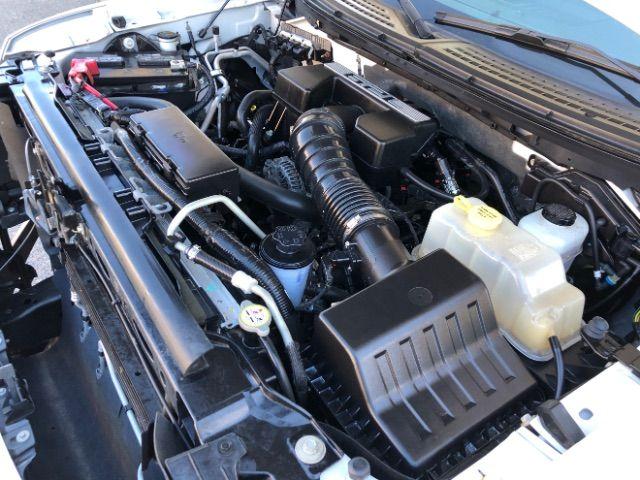 2013 Ford F-150 SVT Raptor LINDON, UT 47