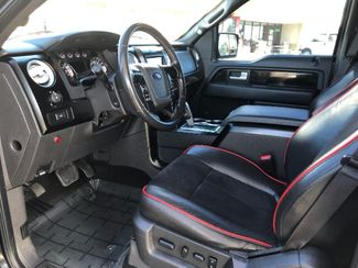 2013 Ford F-150 FX4 LINDON, UT 12