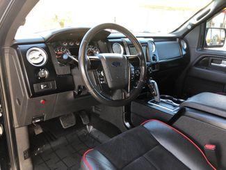 2013 Ford F-150 FX4 LINDON, UT 13