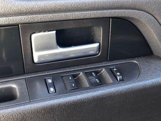 2013 Ford F-150 FX4 LINDON, UT 17