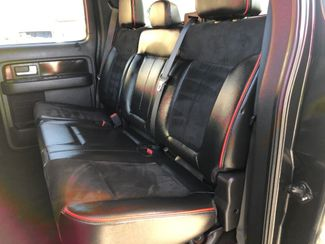 2013 Ford F-150 FX4 LINDON, UT 20