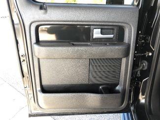 2013 Ford F-150 FX4 LINDON, UT 22