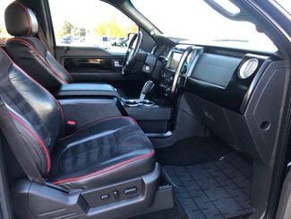 2013 Ford F-150 FX4 LINDON, UT 23