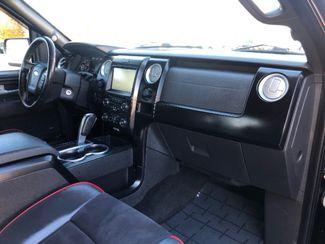 2013 Ford F-150 FX4 LINDON, UT 24