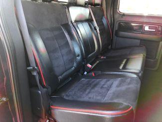2013 Ford F-150 FX4 LINDON, UT 29