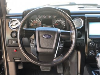 2013 Ford F-150 FX4 LINDON, UT 31