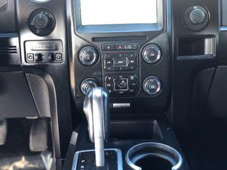 2013 Ford F-150 FX4 LINDON, UT 32
