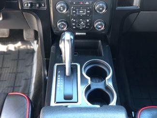 2013 Ford F-150 FX4 LINDON, UT 34