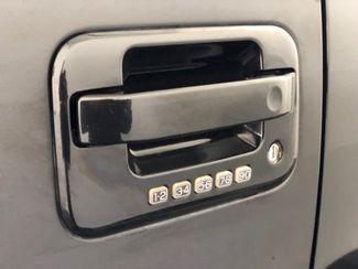 2013 Ford F-150 FX4 LINDON, UT 9