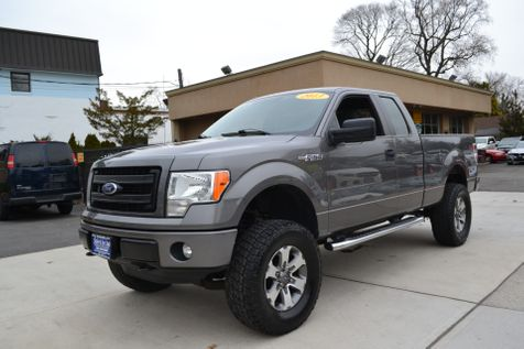 2013 Ford F-150 STX in Lynbrook, New