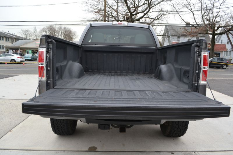 2013 Ford F-150 STX  city New  Father  Son Auto Corp   in Lynbrook, New
