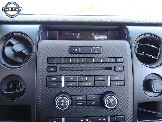 2013 Ford F-150 STX Madison, NC 23