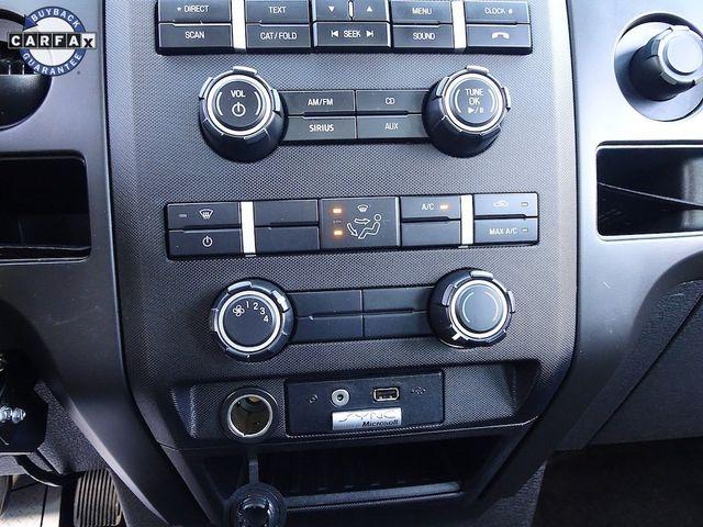 2013 Ford F-150 STX Madison, NC 24
