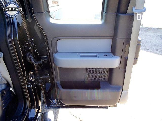 2013 Ford F-150 STX Madison, NC 29