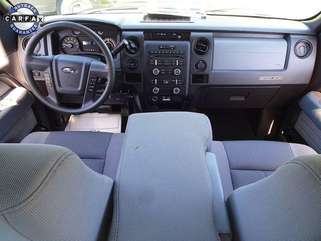 2013 Ford F-150 STX Madison, NC 36