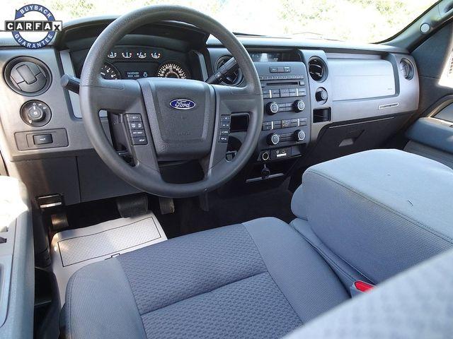 2013 Ford F-150 STX Madison, NC 37
