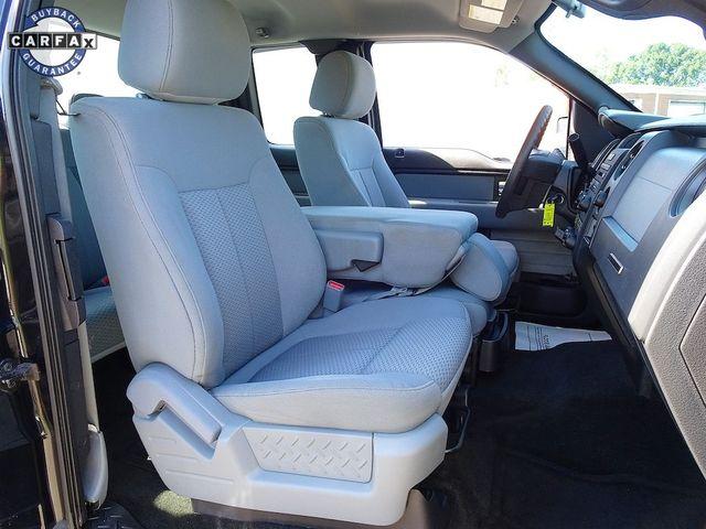 2013 Ford F-150 STX Madison, NC 42