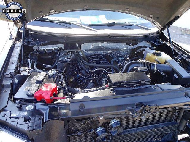 2013 Ford F-150 STX Madison, NC 45