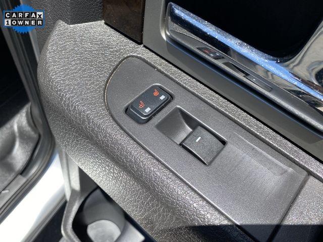 2013 Ford F-150 Platinum Madison, NC 13