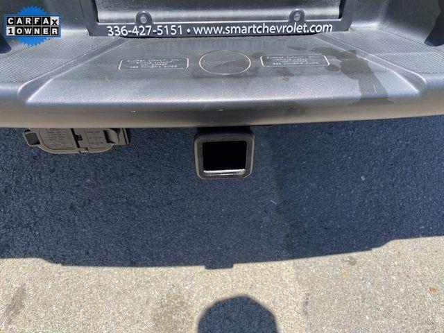 2013 Ford F-150 Platinum Madison, NC 24