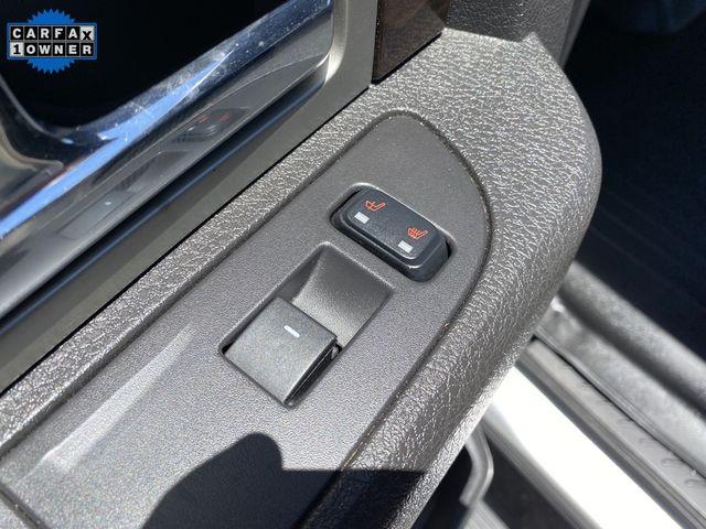 2013 Ford F-150 Platinum Madison, NC 28