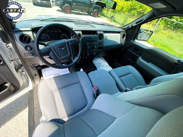 2013 Ford F-150 XL Madison, NC 23