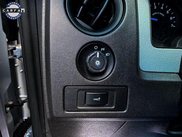 2013 Ford F-150 XL Madison, NC 24