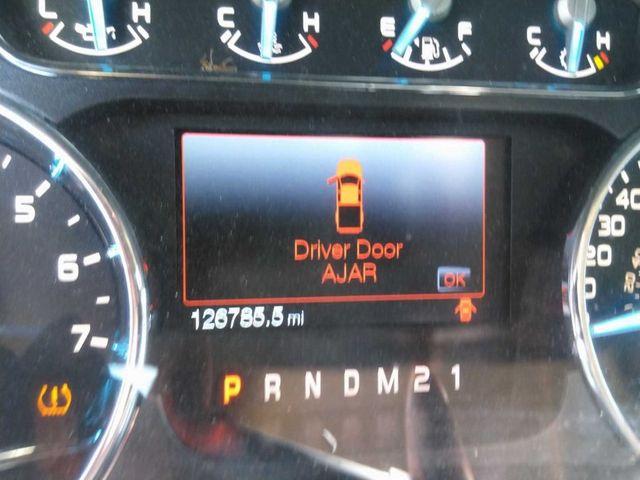 2013 Ford F-150 Lariat Madison, NC 11
