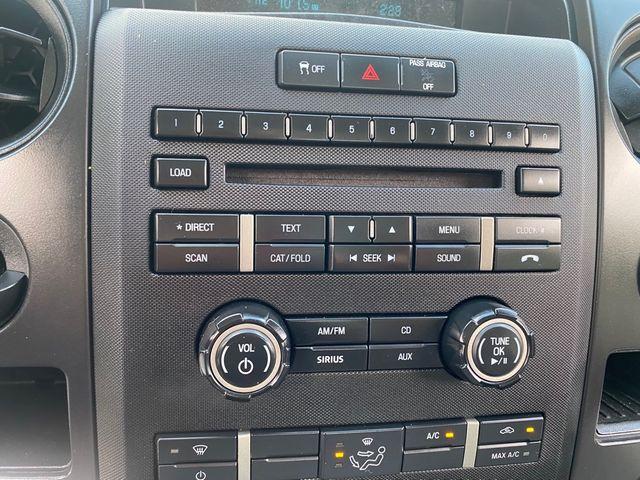 2013 Ford F-150 XL Madison, NC 18