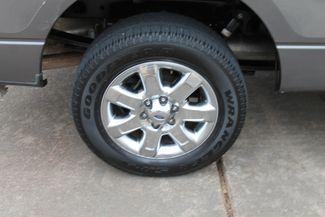 2013 Ford F-150 XLT Crew Cab price - Used Cars Memphis - Hallum Motors citystatezip  in Marion, Arkansas