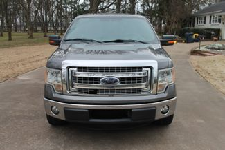 2013 Ford F-150 XLT Crew Cab price - Used Cars Memphis - Hallum Motors citystatezip  in Marion, Arkansas