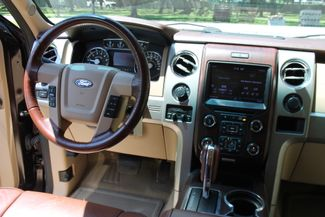 2013 Ford F-150 King Ranch Crew Cab 4WD price - Used Cars Memphis - Hallum Motors citystatezip  in Marion, Arkansas