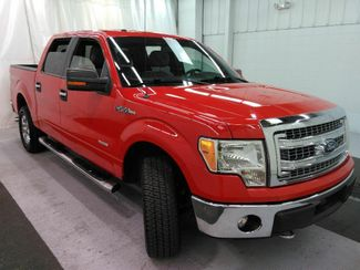 2013 Ford F-150 XLT in St. Louis, MO 63043