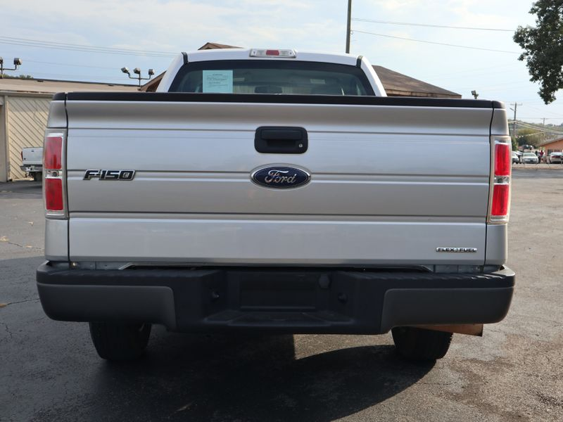2013 Ford F-150 XL  in Maryville, TN