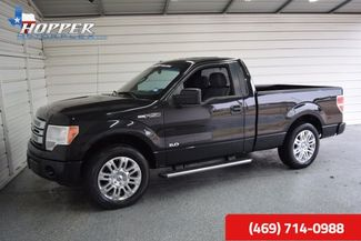 2013 Ford F-150 STX in McKinney Texas, 75070