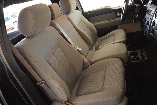 2013 Ford F-150 STX in McKinney Texas, 75070
