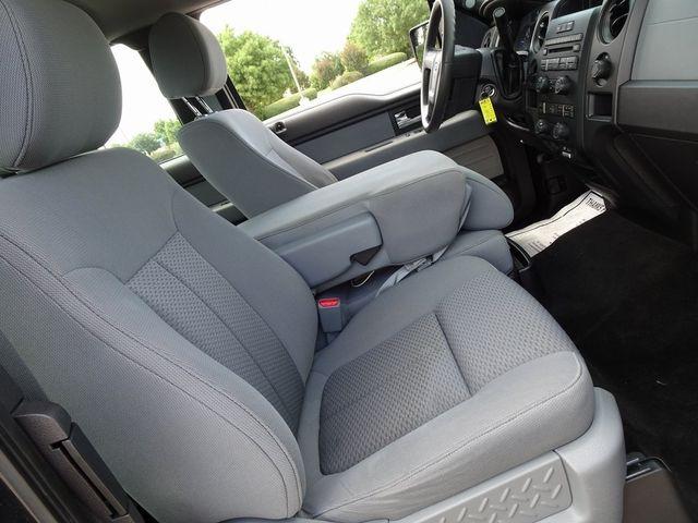 2013 Ford F-150 STX in McKinney, Texas 75070
