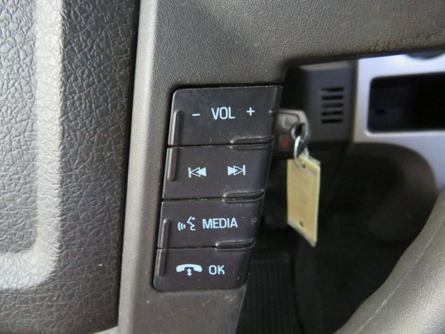 2013 Ford F-150 XLT in McKinney, Texas 75070