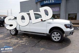Mt Moriah Auto Sales >> Home Mt Moriah Truck Center