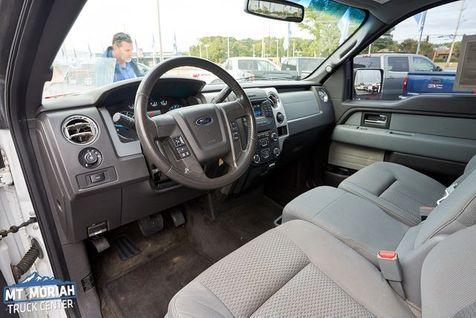 2013 Ford F-150 XLT | Memphis, TN | Mt Moriah Truck Center in Memphis, TN