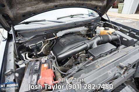 2013 Ford F-150 Lariat | Memphis, TN | Mt Moriah Truck Center in Memphis, TN