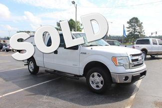 2013 Ford F-150 FX2 | Memphis, TN | Mt Moriah Truck Center in Memphis TN