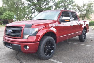 2013 Ford F-150 FX2 in Memphis, Tennessee 38128