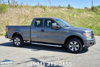 2013 Ford F-150 STX in Memphis, Tennessee 38115